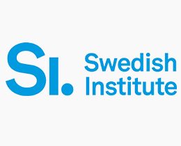 logo swedishinstitute